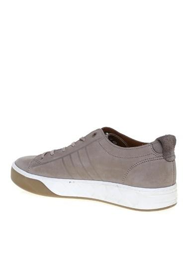 Greyder Greyder Erkek Vizon Sneaker 13292 Mr Vizon